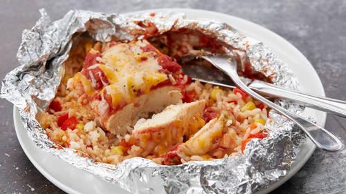 Quick Easy Dinner Recipes And Dinner Ideas Pillsbury Com
