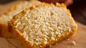Bisquick® Beer Bread