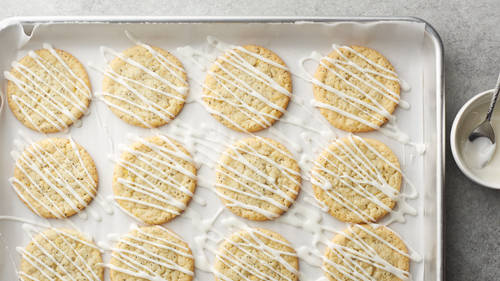 Quick Easy Sugar Cookie Recipes And Ideas Pillsbury Com