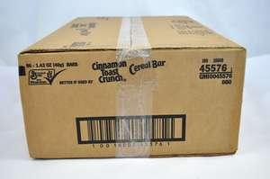 Case / box short side 2