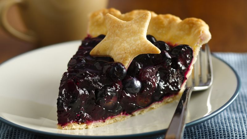 recipe: single crust berry pie recipe [9]