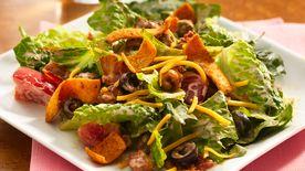Taco Salad Recipe Betty Crocker