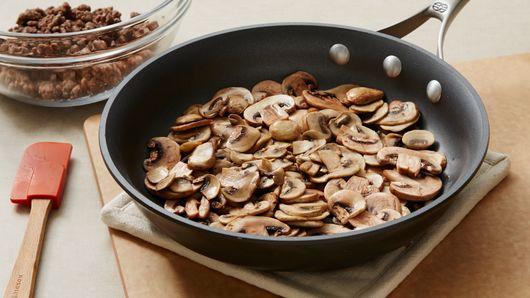 Make Ahead Grands Mini Beef Pot Pies Recipe Tablespoon Com