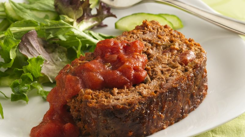 Salsa Meatloaf Recipe Bettycrocker Com,Gift Tag Template Editable
