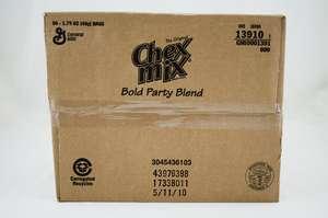 Bulk Buy Chex Mix™ Bold Party Blend 1