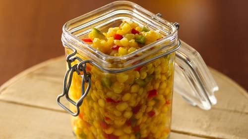 Corn Relish image