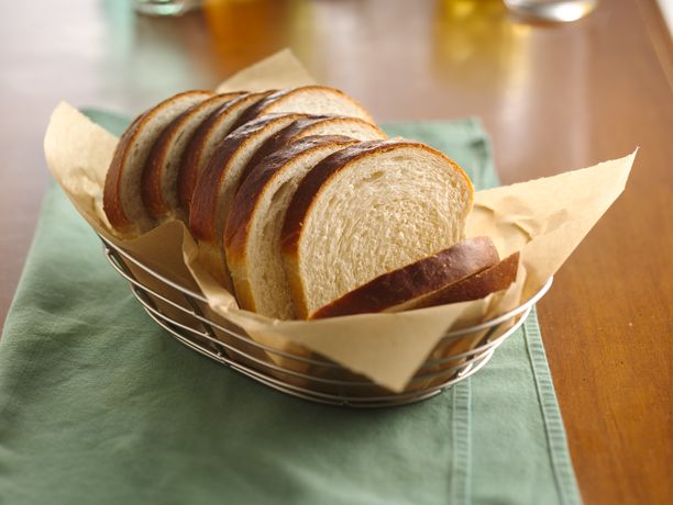 Gold Medal™ Classic White Bread