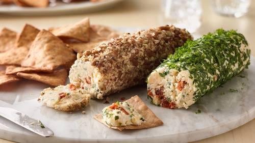 A Slow Cooker Christmas Dinner - BettyCrocker.com