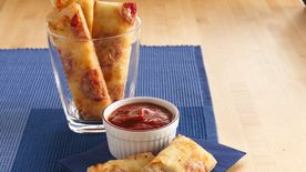 Pizza Dipping Sticks