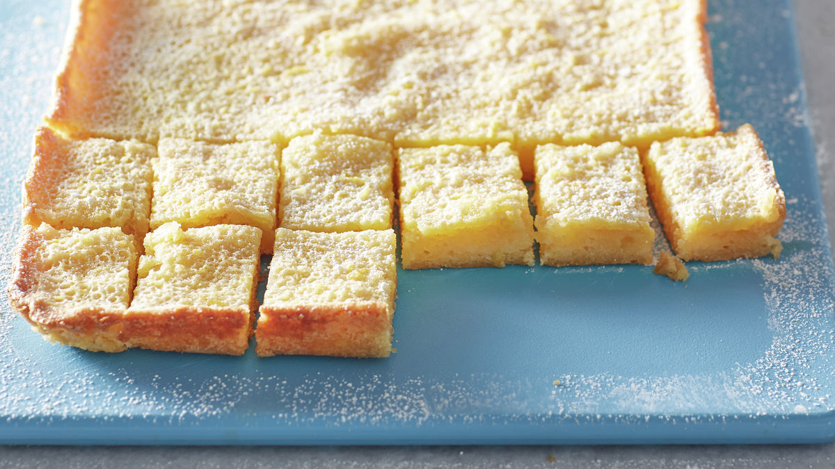 28 Of The Easiest Dessert Recipes Pillsbury Com