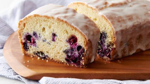 Bake-Off® Contest Dessert Recipes - Pillsbury com