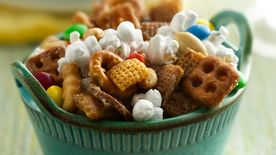 Sweet and Salty Toffee Chex Mix™