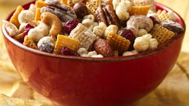 Caramel Corn Chex™ Mix
