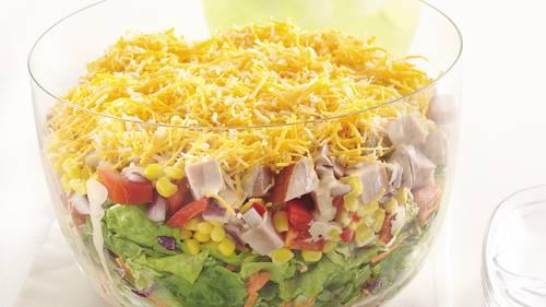 Ham Salad Recipe Betty Crocker