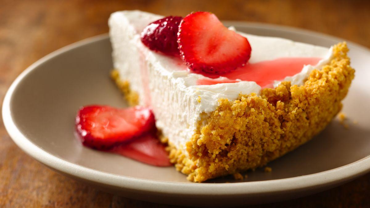 Рецепты диетические не каллорийная сладкая выпечка