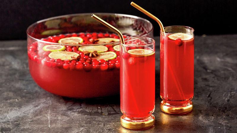 Jingle Juice