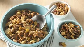 Original Chex™ Party Mix