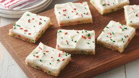 13 best christmas cookie bars - List Italian Christmas Cookies