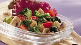 Braised Brussels Sprouts Recipe Bettycrocker Com