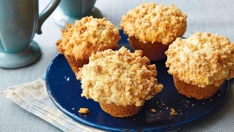 Apple crumb muffins costco recipe