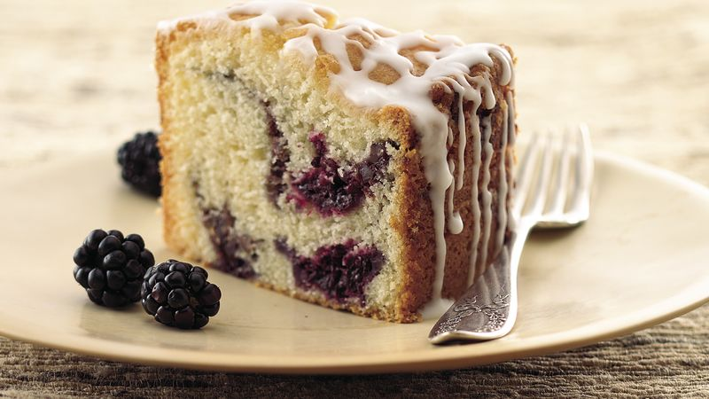 Coffee Cake Recipes Easy Bisquick