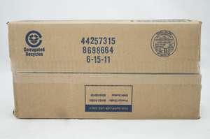 Case / box bottom