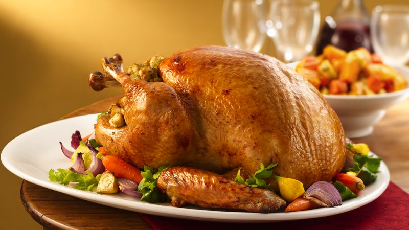 Image result for roasted turkey