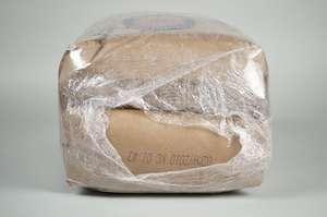 Bag bottom