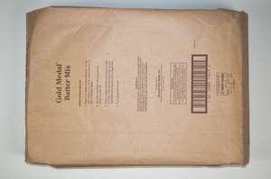 Gold Medal™ Batter Mix Original 25 lb | General Mills Convenience