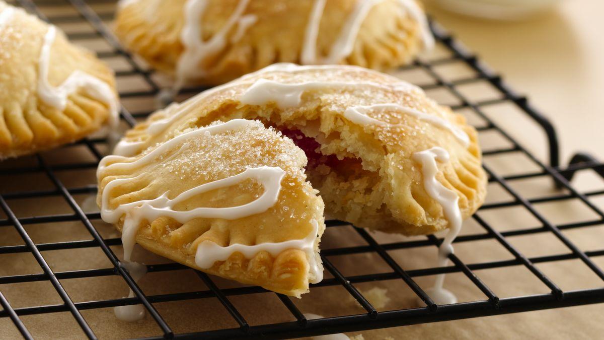 pillsbury™ shape™ pumpkin sugar cookies - pillsbury