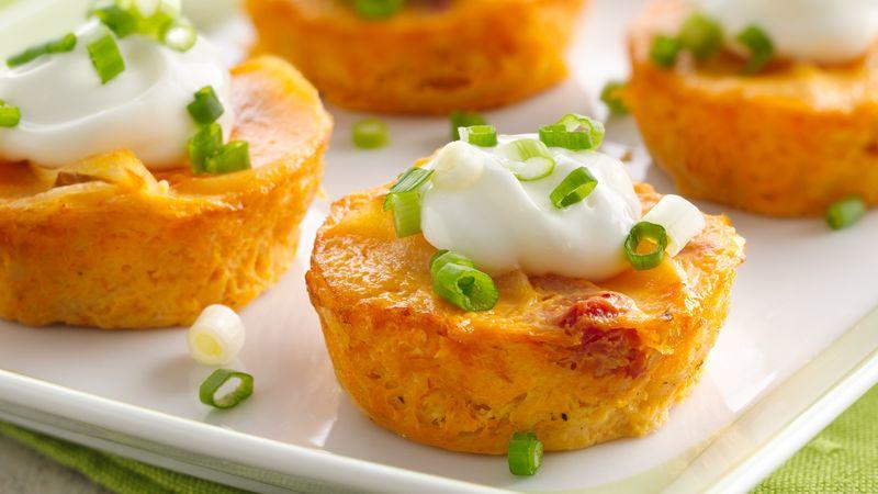 Recipes cheesy potatoes au gratin