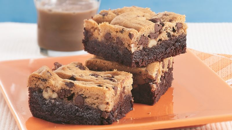 Image result for brookies