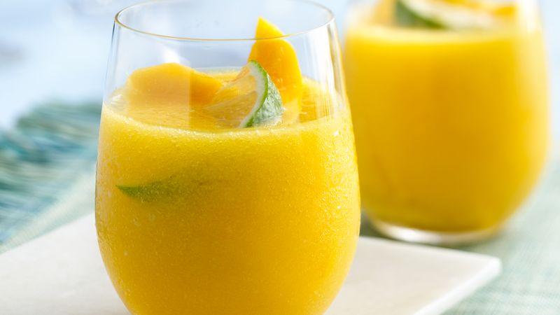 Frozen Mango COCOritas